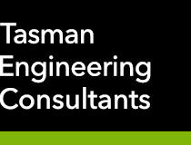 TASMAN ENGINEERING CONSULTANTS